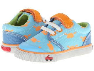 See Kai Run Kids Dieter Boys Shoes (Multi)