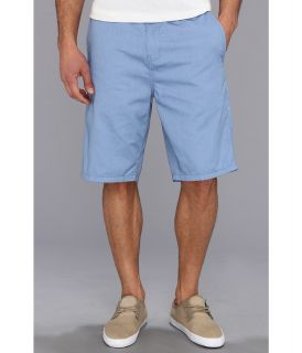 Rip Curl Constant Heather Short Mens Shorts (Blue)