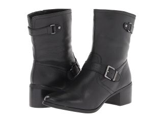 Anne Klein Junta Womens Boots (Black)