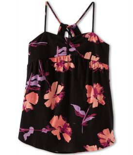 Roxy Kids Bridgeport Tank Girls Sleeveless (Multi)