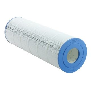 Unicel C8417 Series 8000 Filter Cartridge for Pools, 175 Sq. Ft.