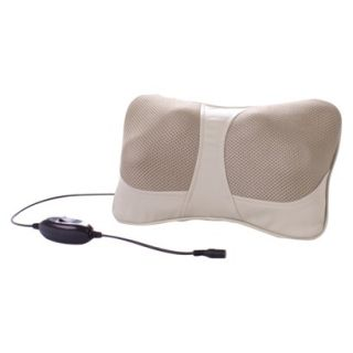 Prospera Kneading Massage Cushion   Cream