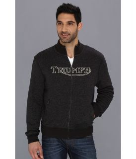 Lucky Brand Triumph Track Mens Coat (Multi)