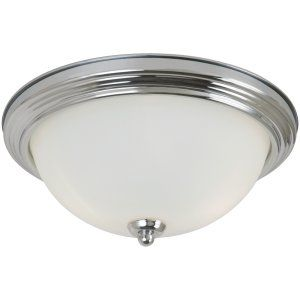 Sea Gull Lighting SEA 77064S 05 Universal Ceiling FLush Mount