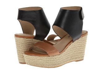 Lucky Brand Olla Womens Wedge Shoes (Multi)